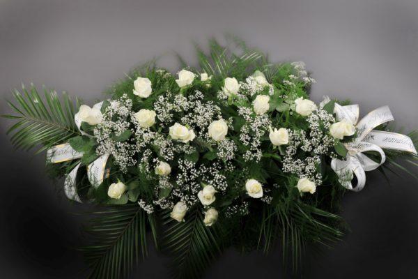Kwiaty-ppogrzeby-kasperczyk-2