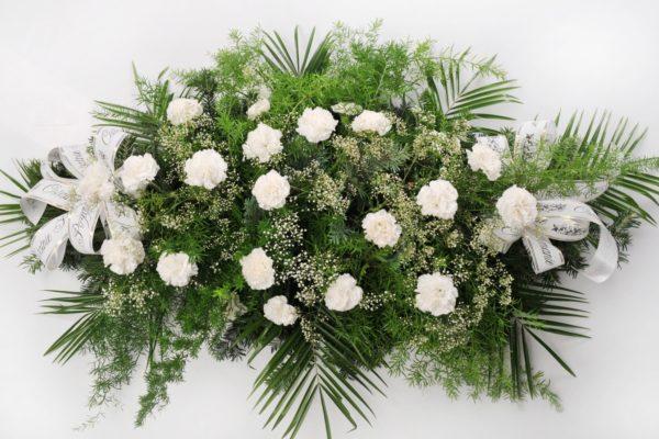 Kwiaty-ppogrzeby-kasperczyk-5