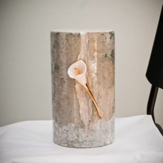 urna-ceramiczne-kasperczyk-3