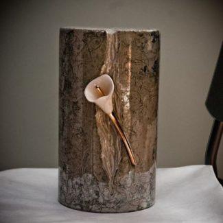 urna-ceramiczne-kasperczyk-4