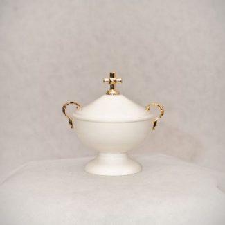 urna-ceramiczne-kasperczyk-6