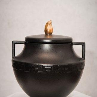 urna-ceramiczne-kasperczyk-9