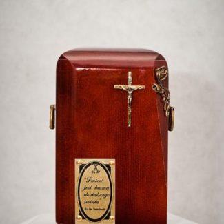 urna-drewniana-kasperczyk-11