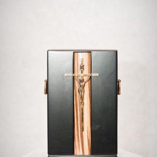 urna-drewniana-kasperczyk-16
