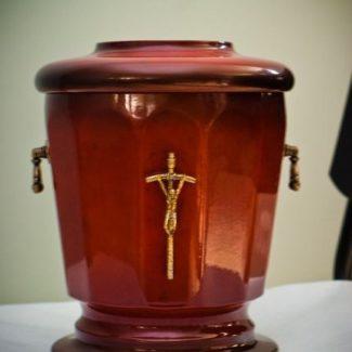 urna-drewniana-kasperczyk-2