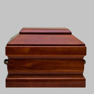 urna-drewniana-kasperczyk-4