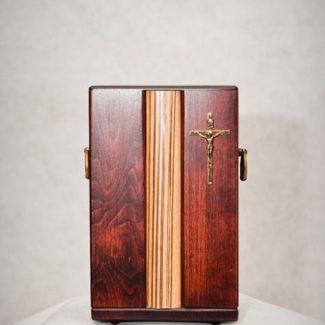 urna-drewniana-kasperczyk-8