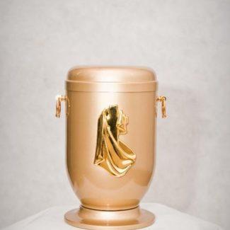 urna-metalowe-kasperczyk-10