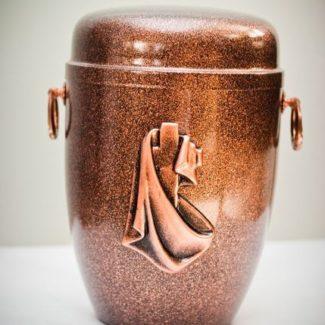 urna-metalowe-kasperczyk-3