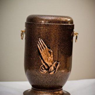 urna-metalowe-kasperczyk-6