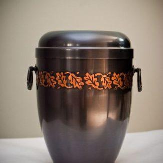urna-metalowe-kasperczyk-7